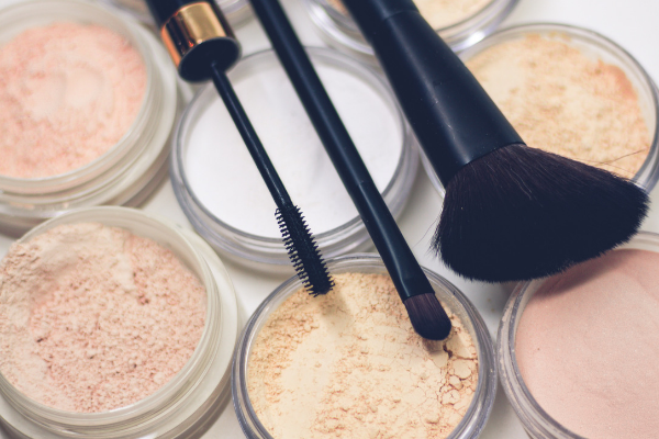 Top 5 Setting Powders