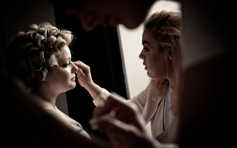 tampa makeup artistry workshops