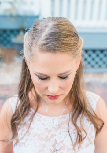 tampa wedding makeup artist